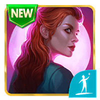 Endless Fables 3 Dark Moor Apk Obb Download Free (1)