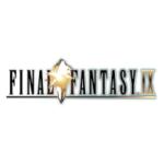 Final Fantasy Ix Apk Android Download Free (1)