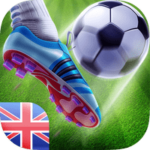 Flick Shoot Uk Mod Apk Android Download (1)