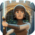 Hags Castle Apk Android Download Free (1)