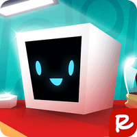 Heart Box Mod Apk Android Download (1)