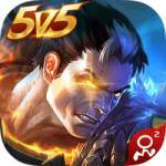 Heroes Evolved Apk Android Download (1)