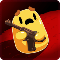 Hopeless The Dark Cave Mod Apk Android Download (1)