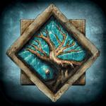 Icewind Dale Enhanced Edition Apk Download Free