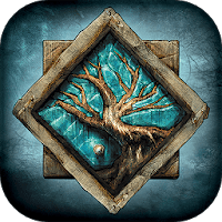 Icewind Dale Enhanced Edition Apk Download Free