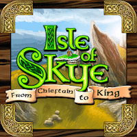 Isle Of Skye Apk Android Download Free (1)