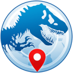 Jurassic World Alive Apk Android Download (1)