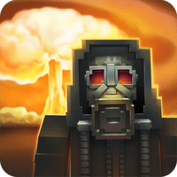 Lastcraft Survival Mod Apk Android Download (1)