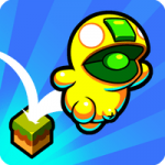 Leap Day Mod Apk Android Download (1)