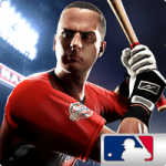Mlb Home Run Derby 18 Mod Apk Android Download (1)