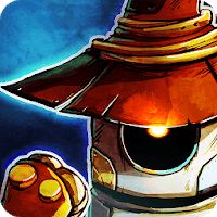 Magibot Apk Android Download Free (1)