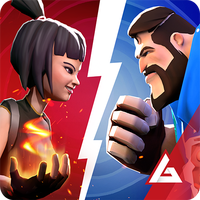 Mayhem Combat Mod Apk Android Download (1)