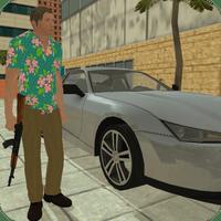 Miami Crime Simulator Mod Apk Android Download (1)