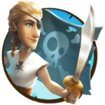 Narrows Apk Android Download Free (8)