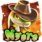 Nyoro The Snake & Seven Islands Apk Android Download Free (1)