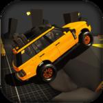 Projectoff Road Mod Apk Download (1)