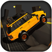 Projectoff Road Mod Apk Download (1)