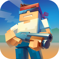 Pixel Combat Mod Apk Android Download (1)