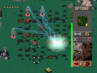 Red Alert Apk Android Download (3)