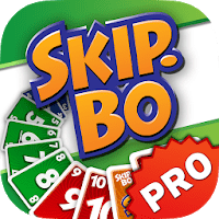 Skip Bo Apk Android Download Free (1)