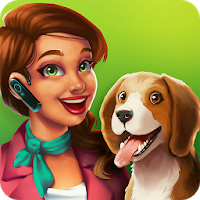 Starside Celebrity Resort Mod Apk Android Download (1)