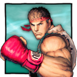 Street Fighter 4 Champion Edition Mod Apk Download Min