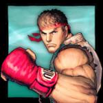 Street Fighter 4 Champion Edition Mod Apk Download Min