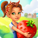 Superfarmers Mod Apk Android Download (1)