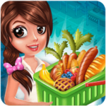 Supermarket Tycoon Mod Apk Android Download (1)