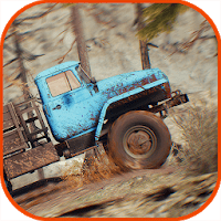 Trail Climb Apk Android Download Free (1)