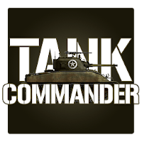 Tank Commander Apk Android Download Free (1)