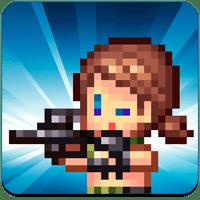 Tap Tap Evil Mastermind Mod Apk Android Download (1)
