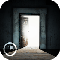 The Forgotten Room Apk Android Game Download Free (1)