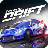 Torque Drift Mod Apk Android Download (1)