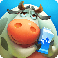 Township Mod Apk Android Download (1)