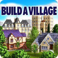 Village City 2 Mod Apk Android Download (1)