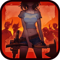 Zgirls 2 Mod Apk Android Download (1)