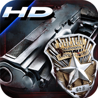 9mm Apk Android Game Download (1)