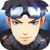 Ace Force Overwatch Apk Android Download (1)