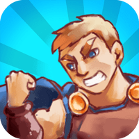 Age Of Greek Emperor Mod Apk Android Download (1)