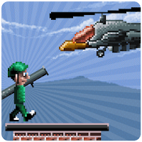 Air Attack Apk Android Download Free (1)