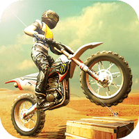 Bike Racing 3d Mod Apk Android Download (1)