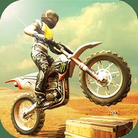 Bike Racing 3d Mod Apk Android Download (1)