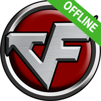 Crossfire Offline Apk Android Download