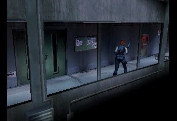 Dino Crisis Apk Android Download (5)
