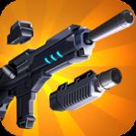 Guns Of Survivor Apk Obb Android Download (1)