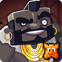 Gunslugs 2 Apk Android Download Free (1)