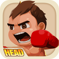 Head Boxing Mod Apk Android Download (1)