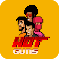 Hot Guns Apk Android Download Free (1)