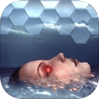 Indigo Lake Apk Android Download (1)